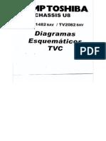 U8+=+TV-1482BAV__TV-2082BAV