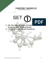 Chemistry Perfect Score x a Plus Module 2013 (p2)