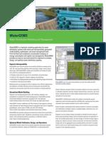 Watergems Product Data Sheet 140818123349