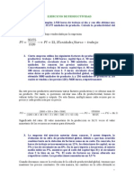 solucionesPRODUCTIVIDAD.pdf