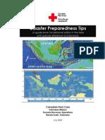 DisasterPreparednessTips
