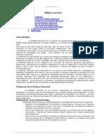 defensa-nacional.doc