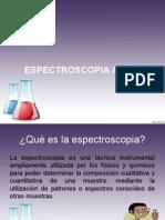 Espectroscopia Atómica Copia