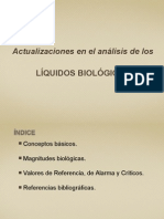 lquidosbiolgicos-120722131501-phpapp01