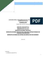 MEMORIAS ESPECIFICACIONES GANDULES.docx