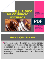 Jurídico de comercio exterior.pptx