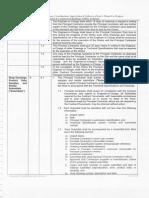 ireo2.pdf