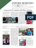 010   06-03-2015 (seccionado).pdf