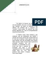 Subsidio Pastoral Da Juventude