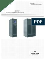 Manual Fpc