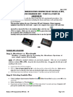Analysis of Ni Compound June 2014[1] - Copy