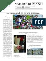 003   18-01-2015 (seccionado).pdf