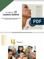 4 Tissues.pdf
