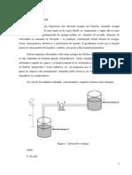 Fundamentação teórica - balanço de energia.doc