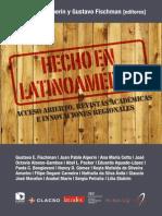 Hechoen Latino América