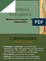 Sistemas Energéticos (1)