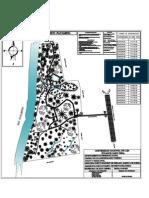 1unl PDF Parque Ecologico Payamino