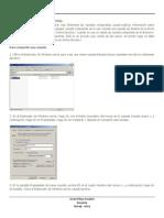 Publicar Carpeta Compartida.pdf