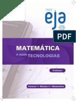 MATEMATICA-MOD04-VOL02