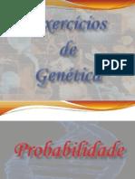CP2VEST20ProbGenetica