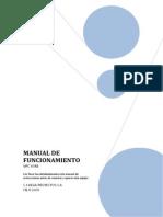 Manual de Funcionamiento Upcv3r1 (2)