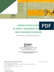 Eval daños OPS.pdf