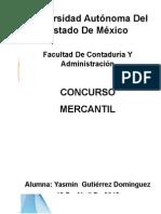 CONCURSO MERCANTIL 1.docx