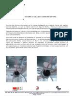 Informe Sistema de Incendio Carrera Septima (1)