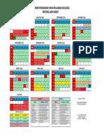Kalender Pendidikan 2015 2016 Pk Plk (1)