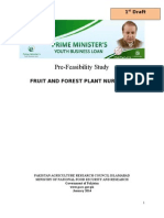 Pre-feasibility Fruit and Forest (5-2-14).docx