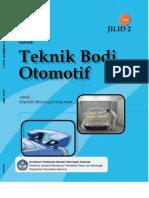 smk11 TeknikBodiOtomotif