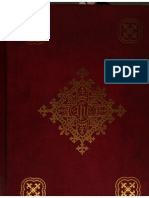 Glossary of Ecclesistical Ornament and Costume - Pugin 1844