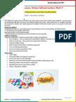 MODI Schemes - Urban Infrastructure Part 7 by AffairsCloud