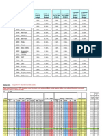 SFMC (2).pdf