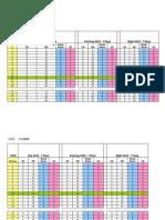 SMC (2).pdf