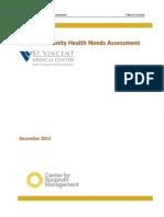 SVMC (1).pdf
