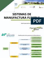 1 Sistemas de Manuf Flx
