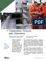 (531578627) tratamientos_termicos
