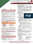 Radio 250 E1 Lec 01 Intro to Radiology and Radioprotection
