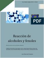 Alcohool Es
