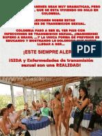 TENER_CUIDADO.pps