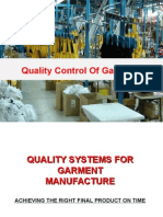 qualitysystemsforgarment-131231022007-phpapp01.ppt