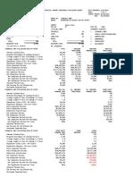 OSHPD Reports (1)