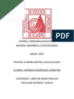 libro de investigacion de desarrollo.docx