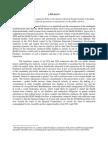 A. Other Public Interest Factors (º 999.5(d)(7))