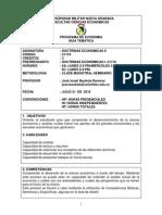 Doctrinas II 2015-2 (1)
