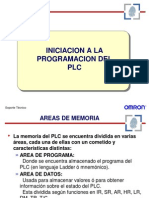 Iniciacion Programacion PLC