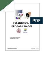 Estadistica y Probabilidades CCR.pdf