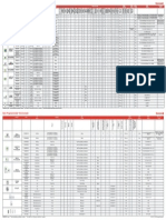 w_50-1376.pdf