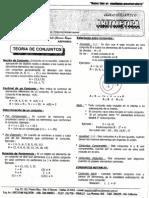 img132conjuntos.pdf